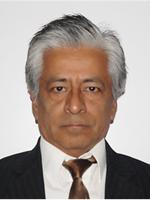 William Martínez Ricaurte