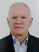 Álvaro Alfredo Barahona Garzón