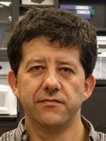 Gustavo Córdoba Guerrero