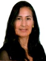 Ruby Alicia Criollo Martínez
