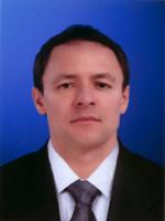 Michel Bolaños Guerrero